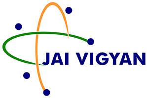 Jai Vigyan